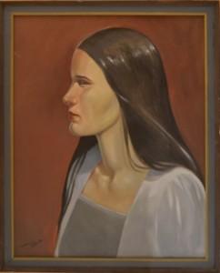 0059 Tuula - Anna Antintytär Harjupatana os Salmela