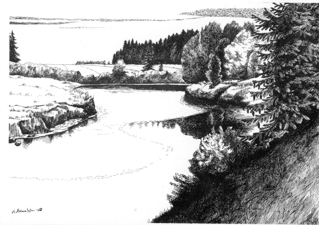0537 Kankhanpään pellot