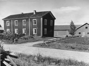S-VK-0200W - Marttila 1952