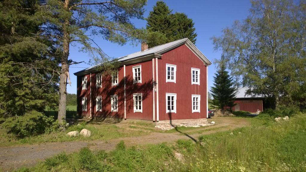 2014-07-06 001 Marttila joelta päin - Copy