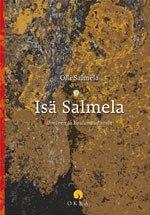 Isa Salmela -kirjankansi