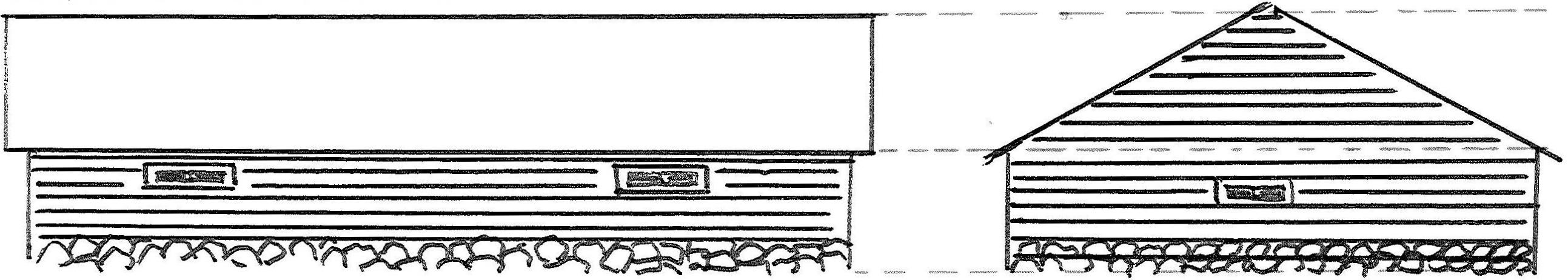 S-P-1002 edit 2 - Ylituvan navetta