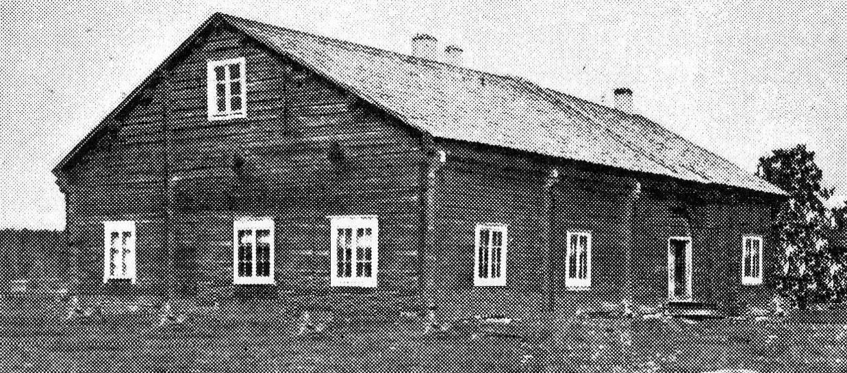 Salmelan Ellantupa muokattuna Pulkkisen Aapantuvan kuvasta