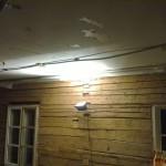 WP_20141128_005 Keittiön katon sähköt