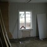 WP_20141129_001 Kammarin lattia purettu