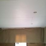 WP_20150409_001 Keittiön maalattu katto